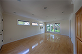 1014 Windermere Ave, Menlo Park 94025 - Family Room (A)