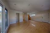 1014 Windermere Ave, Menlo Park 94025 - Family Room (C)