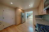 Kitchen (C) - 1014 Windermere Ave, Menlo Park 94025