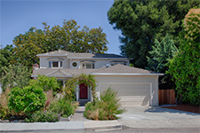 Picture of 1014 Windermere Ave, Menlo Park 94025 - Home For Sale
