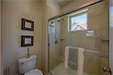 1903 Aberdeen Ln, Mountain View 94043 - Bathroom 2 (B)