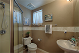 1903 Aberdeen Ln, Mountain View 94043 - Bathroom 4 (A)