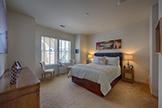 1903 Aberdeen Ln, Mountain View 94043 - Bedroom 2 (B)