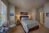 1903 Aberdeen Ln, Mountain View 94043 - Bedroom 2 (C)