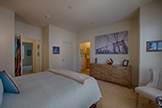 1903 Aberdeen Ln, Mountain View 94043 - Bedroom 2 (D)