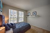 1903 Aberdeen Ln, Mountain View 94043 - Bedroom 3 (A)