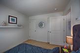 1903 Aberdeen Ln, Mountain View 94043 - Bedroom 3 (B)