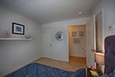 1903 Aberdeen Ln, Mountain View 94043 - Bedroom 3 (C)