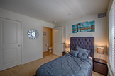 1903 Aberdeen Ln, Mountain View 94043 - Bedroom 3 (D)