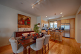 1903 Aberdeen Ln, Mountain View 94043 - Dining Area (A)