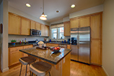 Kitchen - 1903 Aberdeen Ln, Mountain View 94043