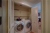 1903 Aberdeen Ln, Mountain View 94043 - Laundry (A)