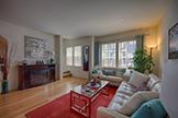 1903 Aberdeen Ln, Mountain View 94043 - Living Room (B)