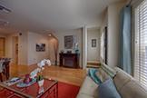 1903 Aberdeen Ln, Mountain View 94043 - Living Room (C)