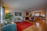 1903 Aberdeen Ln, Mountain View 94043 - Living Room (D)
