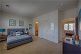 1903 Aberdeen Ln, Mountain View 94043 - Master Bedroom (D)
