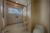 Bathroom 2 - 26856 Almaden Ct, Los Altos Hills 94022