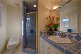 Bathroom 3 - 26856 Almaden Ct, Los Altos Hills 94022