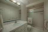 Bathroom 4 - 26856 Almaden Ct, Los Altos Hills 94022