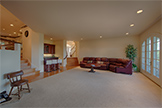 Family Room - 26856 Almaden Ct, Los Altos Hills 94022