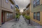 819 Altaire Walk, Palo Alto 94303 - Altaire Walk 819 (B)