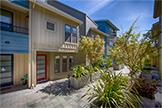 819 Altaire Walk, Palo Alto 94303 - Altaire Walk 819