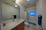 819 Altaire Walk, Palo Alto 94303 - Bathroom 2 (A)