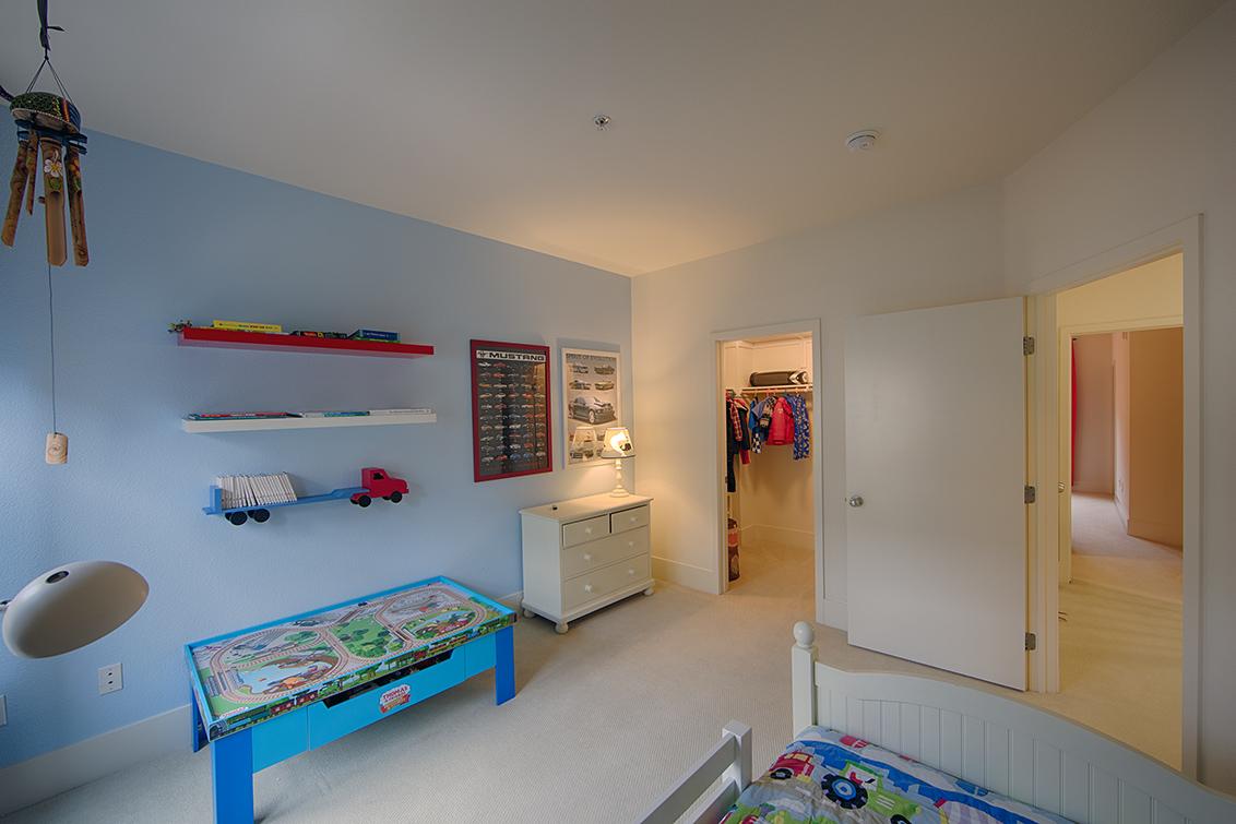 Bedroom 2 (D) - 819 Altaire Walk