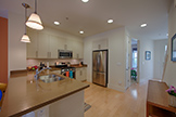 819 Altaire Walk, Palo Alto 94303 - Kitchen (B)