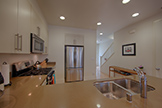 819 Altaire Walk, Palo Alto 94303 - Kitchen (C)