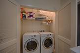 819 Altaire Walk, Palo Alto 94303 - Laundry (A)