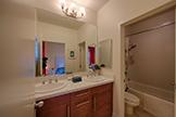 819 Altaire Walk, Palo Alto 94303 - Master Bath (A)