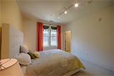 819 Altaire Walk, Palo Alto 94303 - Master Bedroom (B)