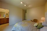 819 Altaire Walk, Palo Alto 94303 - Master Bedroom (C)