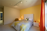 819 Altaire Walk, Palo Alto 94303 - Master Bedroom (D)