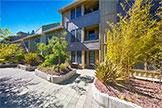 846 Altaire Walk, Palo Alto 94303 - Altaire Walk 846