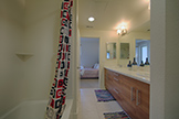 846 Altaire Walk, Palo Alto 94303 - Bathroom 2 (B)