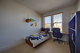 846 Altaire Walk, Palo Alto 94303 - Bedroom 4 (A)