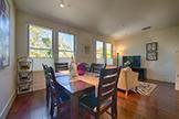 846 Altaire Walk, Palo Alto 94303 - Dining Area (B)