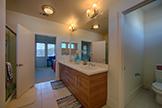 846 Altaire Walk, Palo Alto 94303 - Master Bath (B)