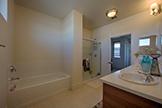 846 Altaire Walk, Palo Alto 94303 - Master Bath (C)
