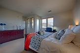 846 Altaire Walk, Palo Alto 94303 - Master Bedroom (B)