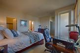846 Altaire Walk, Palo Alto 94303 - Master Bedroom (C)