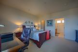 846 Altaire Walk, Palo Alto 94303 - Master Bedroom (D)