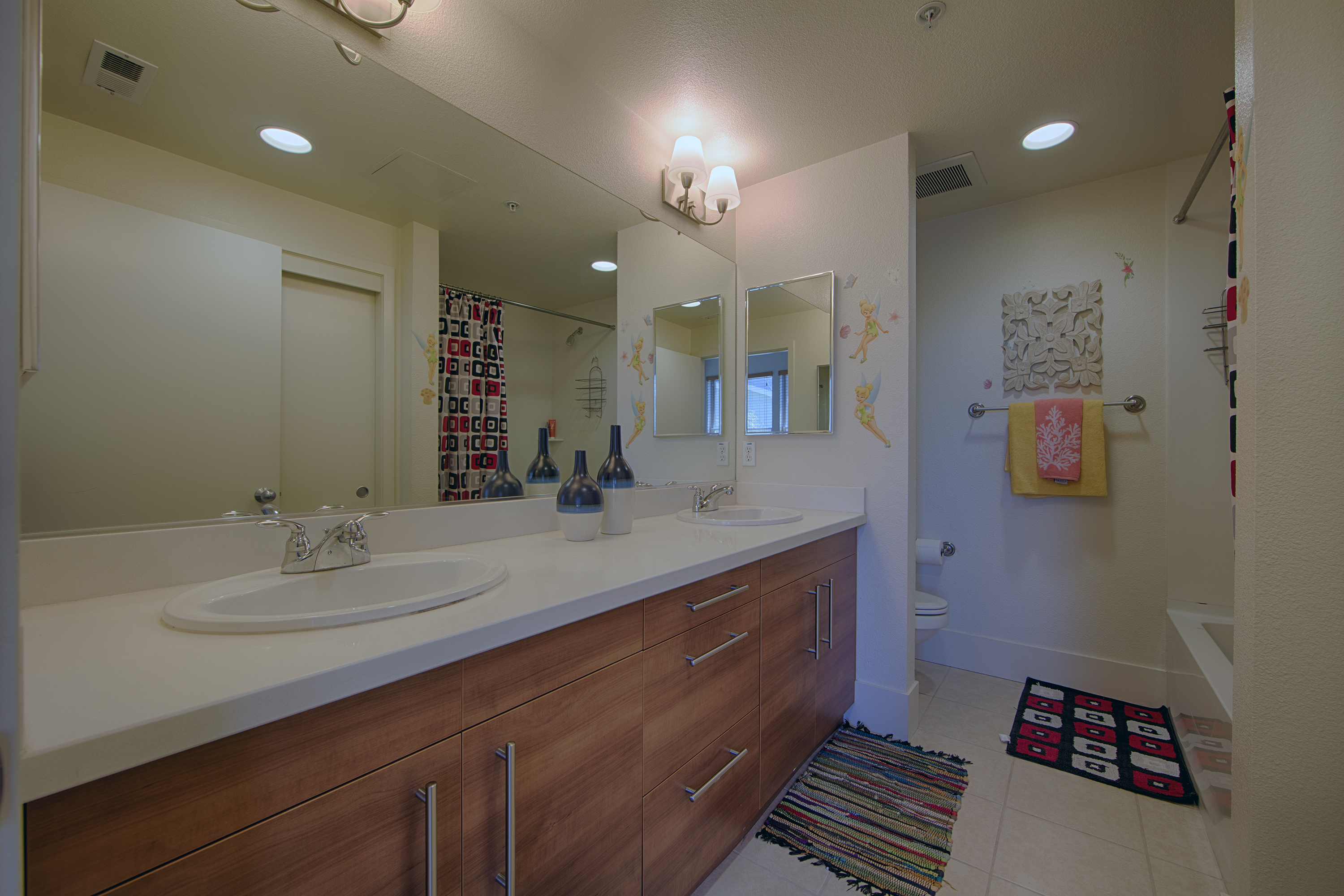 846 Altaire Walk, Palo Alto 94303 - Bathroom 2 (A)