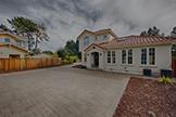 760 Arastradero Rd, Palo Alto 94306 - Arastradero Rd 760 (B)
