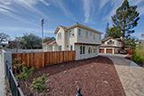 760 Arastradero Rd, Palo Alto 94306 - Arastradero Rd 760 (C)