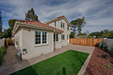 760 Arastradero Rd, Palo Alto 94306 - Backyard (A)