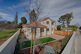 760 Arastradero Rd, Palo Alto 94306 - Backyard (B)