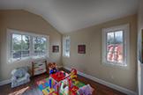 760 Arastradero Rd, Palo Alto 94306 - Bedroom 4 (A)